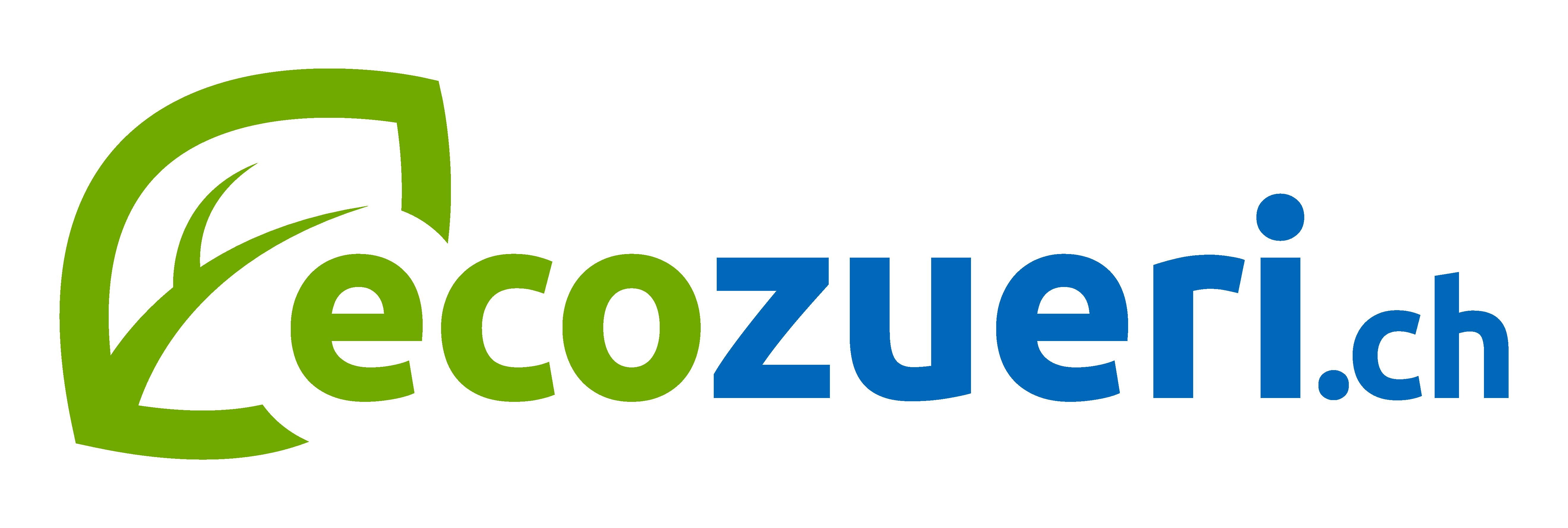 ecozueri.ch